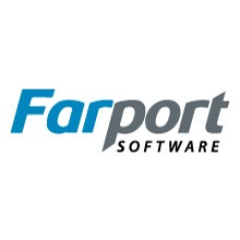 Farport